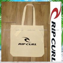 RIP CURL A4 Plain Shoppers