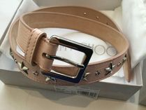 Jimmy Choo Belts