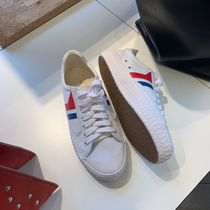 CELINE Low-Top Sneakers
