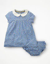 Boden Baby Girl Dresses & Rompers