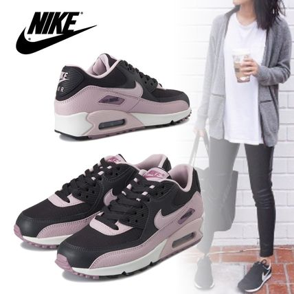 Ss Air Sneakers By Wedge Platformamp; Nike Max 90 2019 thQrsd