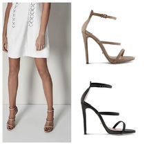 Tony Bianco Pin Heels Heeled Sandals