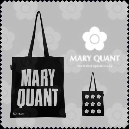47550cb123cf MARY QUANT Online Store: Shop at the best prices in US | BUYMA