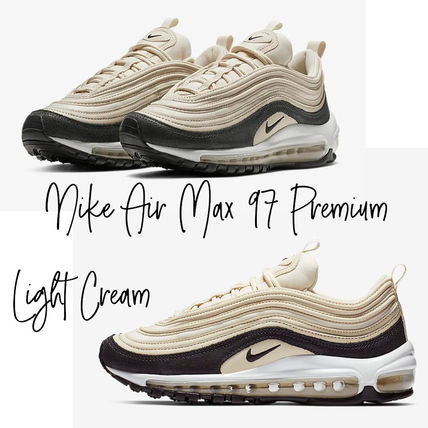 e04e1828a710c Nike AIR MAX 97 2019 SS Low-Top Sneakers by Otas - BUYMA