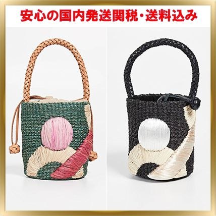 Plain Purses Elegant Style Handbags