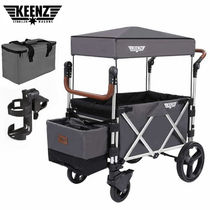 KEENZ New Born Baby Strollers & Accessories