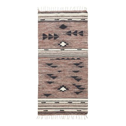 Ethnic Morroccan Style Scandinavian Style Carpets & Rugs