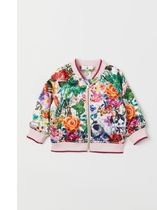 H&M Baby Girl Outerwear