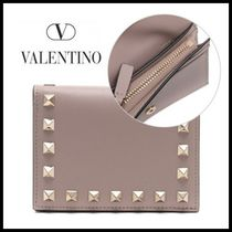 VALENTINO Card Holders