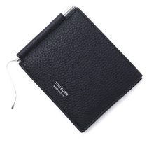 TOM FORD Calfskin Long Wallets