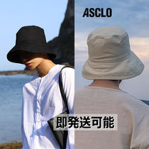 ASCLO Bucket Hats Wide-brimmed Hats