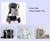 Pottery Barn Mothers Bags