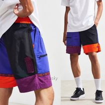THE NORTH FACE 92 RAGE Shorts