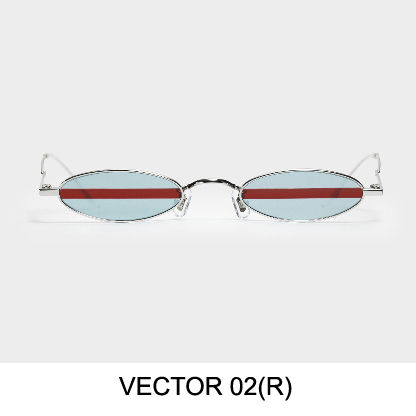 a83444f0aee Gentle Monster 2019 SS Unisex Street Style Sunglasses by BOBO ...