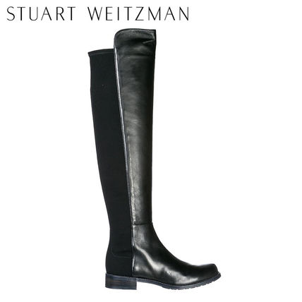 f4a10b53937 Stuart Weitzman Online Store  Shop at the best prices in US