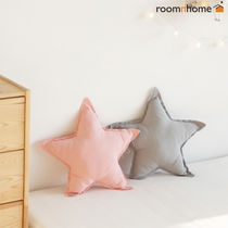 roomnhome Decorative Pillows