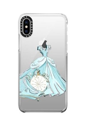 low priced 02c5d c3e94 casetify Smart Phone Cases
