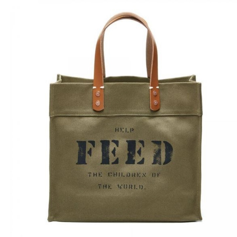 shop feed bags