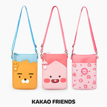 KAKAO FRIENDS Kids Girl Bags