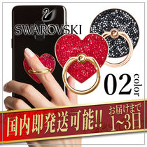SWAROVSKI Smart Phone Cases