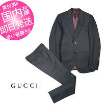 GUCCI Top-bottom sets