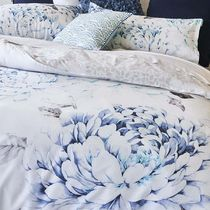 MyHouse Comforter Covers Duvet Covers
