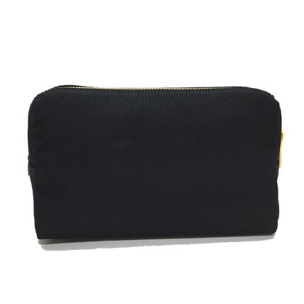 PRADA Pouches & Cosmetic Bags Pouches & Cosmetic Bags 3