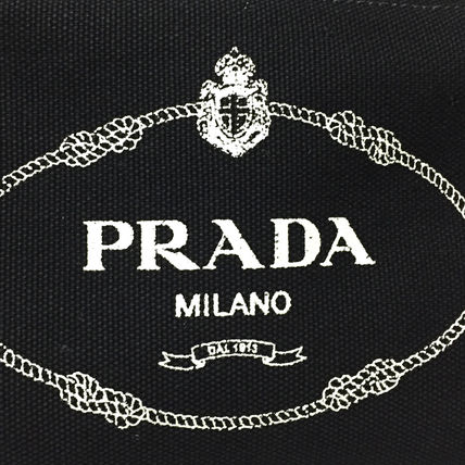 PRADA Pouches & Cosmetic Bags Pouches & Cosmetic Bags 6