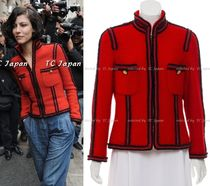 CHANEL TIMELESS CLASSICS Jackets