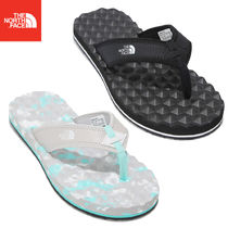 THE NORTH FACE Shower Shoes Shower Sandals
