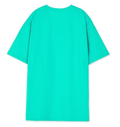 ANDERSSON BELL More T-Shirts Unisex Street Style T-Shirts 14