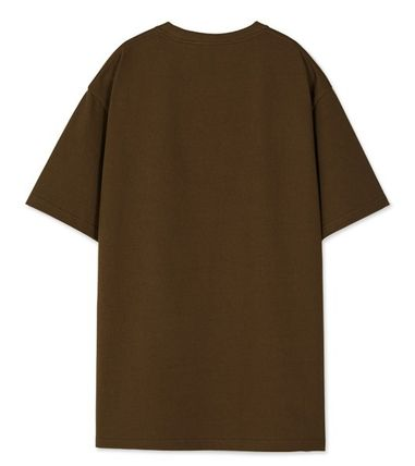 ANDERSSON BELL More T-Shirts Unisex Street Style T-Shirts 19