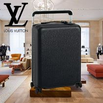 Louis Vuitton EPI TSA Lock Luggage & Travel Bags