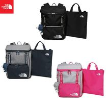 THE NORTH FACE WHITE LABEL Kids Girl Bags