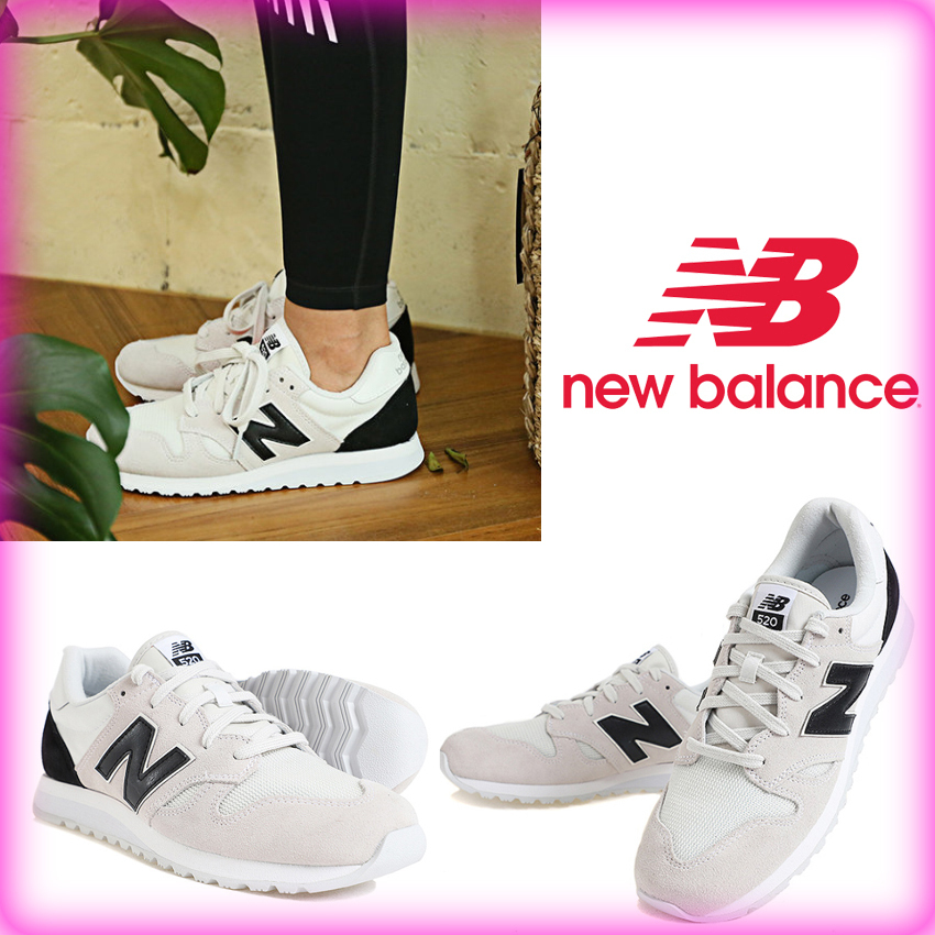 shop brooks new balance