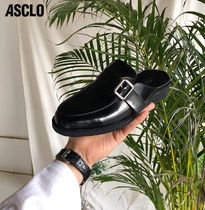 ASCLO Shoes