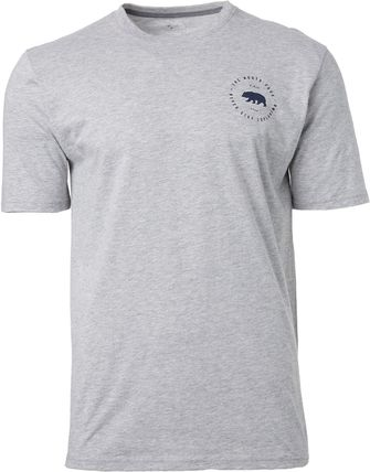 THE NORTH FACE More T-Shirts T-Shirts 6