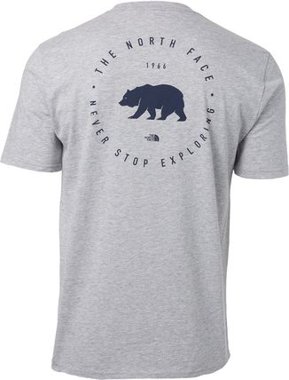 THE NORTH FACE More T-Shirts T-Shirts 7