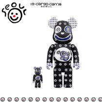 10 corso como Play Vehicles & RC