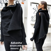 Aakasha Plain Vests