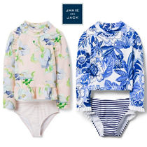 JANIE AND JACK Kids Girl Swimwear