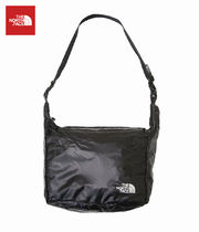 THE NORTH FACE Casual Style Shoulder Bags