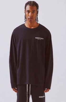 FEAR OF GOD Long Sleeve Long Sleeves Long Sleeve T-Shirts 2