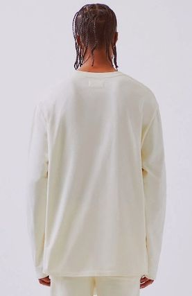 FEAR OF GOD Long Sleeve Long Sleeves Long Sleeve T-Shirts 8