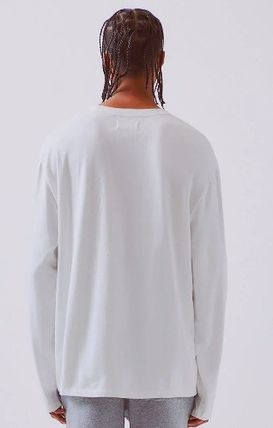 FEAR OF GOD Long Sleeve Long Sleeves Long Sleeve T-Shirts 11