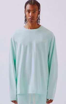 FEAR OF GOD Long Sleeve Long Sleeves Long Sleeve T-Shirts 12