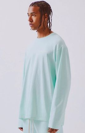 FEAR OF GOD Long Sleeve Long Sleeves Long Sleeve T-Shirts 13