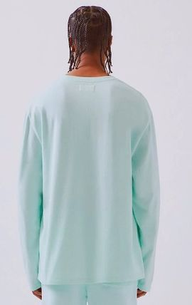 FEAR OF GOD Long Sleeve Long Sleeves Long Sleeve T-Shirts 14