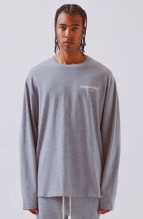 FEAR OF GOD Long Sleeve Long Sleeves Long Sleeve T-Shirts 16
