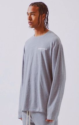 FEAR OF GOD Long Sleeve Long Sleeves Long Sleeve T-Shirts 17